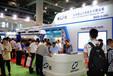 2018中国粮食机械展会