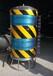 304不锈钢保温压力罐优质承压水箱2吨不锈钢压力容器