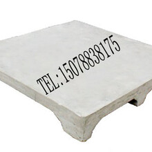 柳州保温材料分类EVB隔热板青龙牌图片