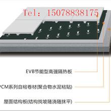 柳州墙体保温材料EVB保温干粉砂浆研究图片