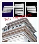 河池GRC构件装饰线条系列南宁GRC构件欧式构件图片