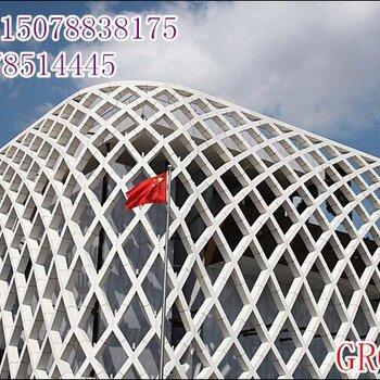 【贺州GRC装饰构件首选青龙贺州最大的GRC厂家】-黄页88网