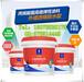 外墙透明防水胶OT801青龙牌广西青龙化学建材公司批发