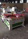 板式家具数控开料机三工序切割开槽数控开料机报价