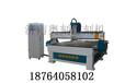 木工覆膜机板式家具生产线封边机数控开料机厂家直销