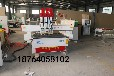 山东机械雕刻机厂家1325多头换刀雕刻机厂家自动换刀雕刻机报价