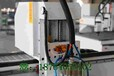 上海玻璃移门雕刻机厂家艺术玻璃雕刻机电视背景墙雕刻机厂家
