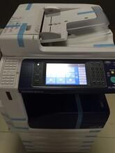 武汉复印机送货安装,夏普复印机富士施乐复印机专卖