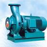 空调冷却水泵