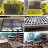 钢筋保护层垫块生产砖机正诚剪力墙支撑机水泥垫块加工机械