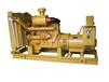 星光/(SHANGHAI)上柴300KW系列柴油发电机组