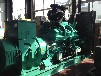 500KW星光/(CUMMINS)康明斯系列柴油发电机组