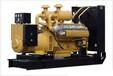 4135D-1上柴柴油发电机长期出售!