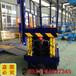 潍坊固定式升降机液压升降平台装卸平台