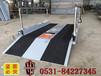 奥运专供鸿泰液压升降机中国制造液压升降平台移动式剪叉升降机