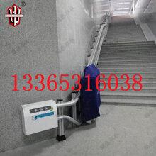 南皮电动升降平台轮椅升降平台广州轮椅升降机厂家厂家负责安装吗