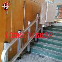 公主岭无障碍升降机尺寸无障碍斜挂平台电梯螺杆电梯家用如何核算价格呢
