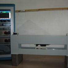 XY-FS型扫描式激光测厚仪