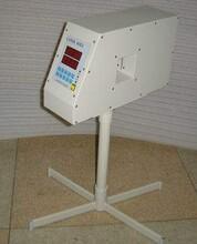 激光在线测径仪