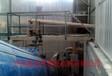 湿拌砂浆粉剂计量系统