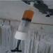 混凝土澆筑結構樓體裂縫灌縫膠,水泥構件裂縫注漿灌漿樹脂廠家