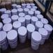 污水池防腐用堵漏型環氧樹脂砂漿,耐酸堿環氧防腐砂漿