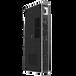 投影儀廠家投美C800微型投影儀