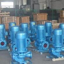 昌平循环泵维修保养昌平水泵维修保养公司专业水泵修理图片