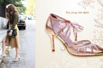 廣州商務時尚男女鞋品牌有哪些?迪歐摩尼無時無刻都散發著魅力!