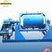 江西恒诚实验选矿设备XMQ460×600筒形球磨机