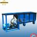江西矿山输送给料设备厂家CG1240x980大型矿石给料机