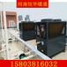 開封空氣能熱水器如何選購-空氣能熱水器廠家