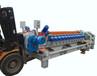48+4完全干式磨边生产线/干磨线/干磨机