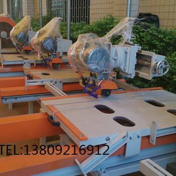 SD-1200手动切割机价格,瓷砖切割机厂家