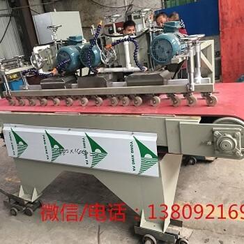 佛山陶瓷切割机厂家瓷砖加工设备