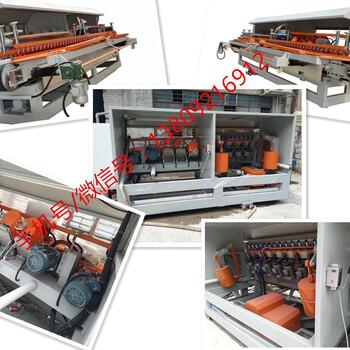 瓷砖加工机器瓷砖磨边机厂家直销瓷砖线条机
