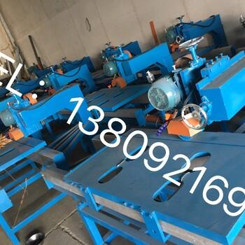 瓷砖加工机器瓷砖切割机厂家陶瓷多功能切割机