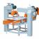 瓷砖加工机器