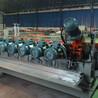 瓷砖磨边机厂家TDM-500单边瓷砖磨边倒角机
