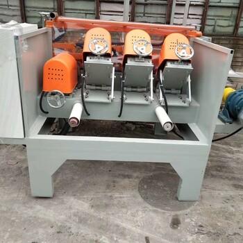 瓷砖切割机厂家/全自动45度背切机