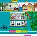 大连淘宝网店装修网店设计网店制作商品拍摄商品描述上传等