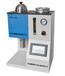 全自动微量残炭测定仪