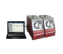 全自动润滑油氧化安定性测定仪