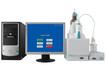 石油產品酸值測定儀