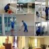 海珠区新装修后室内保洁专业新居清洁广州开荒清洁公司