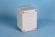 saipwell电缆接线盒956555防水接线盒ABS防水盒
