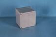 通信线缆分线盒防水分线盒路灯分线盒斯普威尔防水分线盒