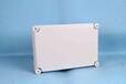 一进一出接线盒ABS分线盒AG-2819接线盒