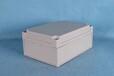 saipwell/赛普全网直销工程ABS防水盒175X125X100塑料防水盒
