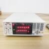 出售全新二手BT3562日置BT3563电池测试仪BT3564